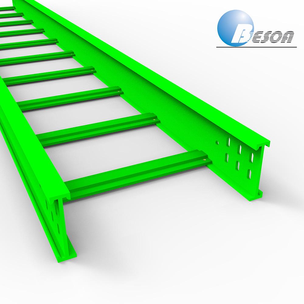 防火桥架的防火性能,购买时注意事项