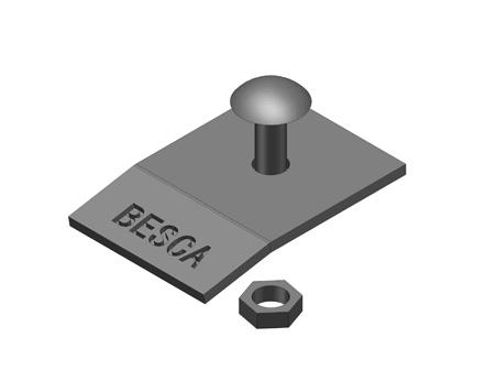 BL-HDC 压片